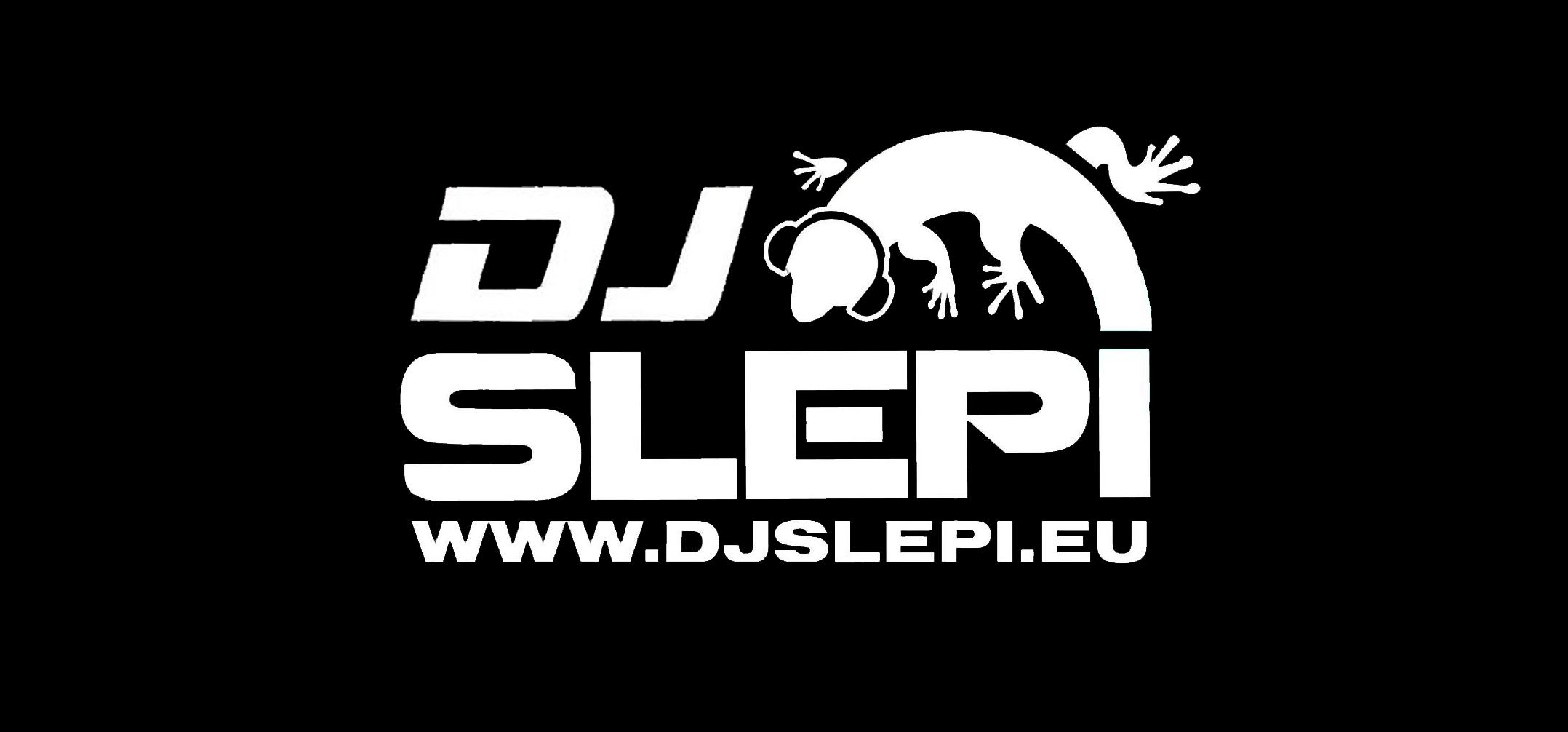 DJ Slepi